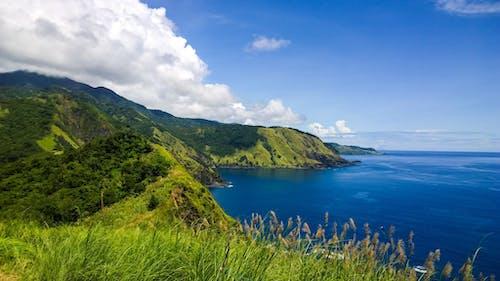 Photos gratuites de Asiatique, asie, aurore, ciel bleu