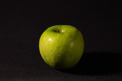 Δωρεάν στοκ φωτογραφιών με apple, background, macro