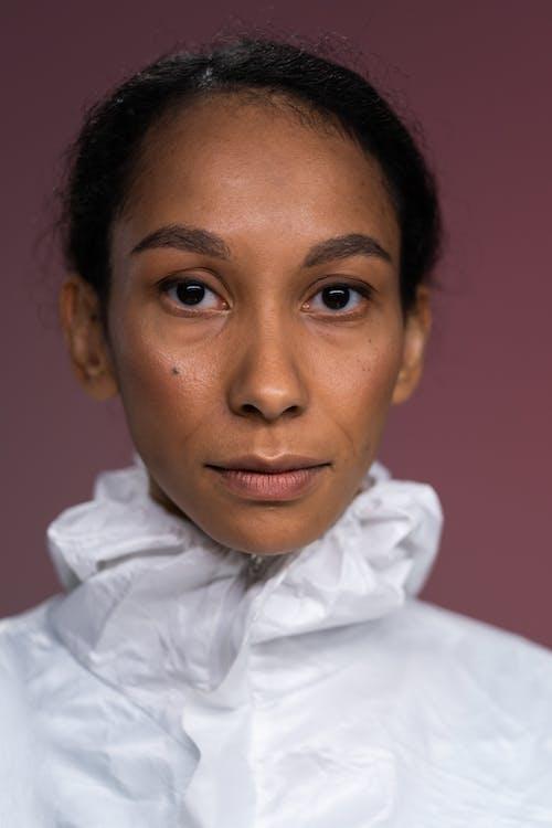 Immagine gratuita di abbigliamento da lavoro protettivo, covid-19, cura