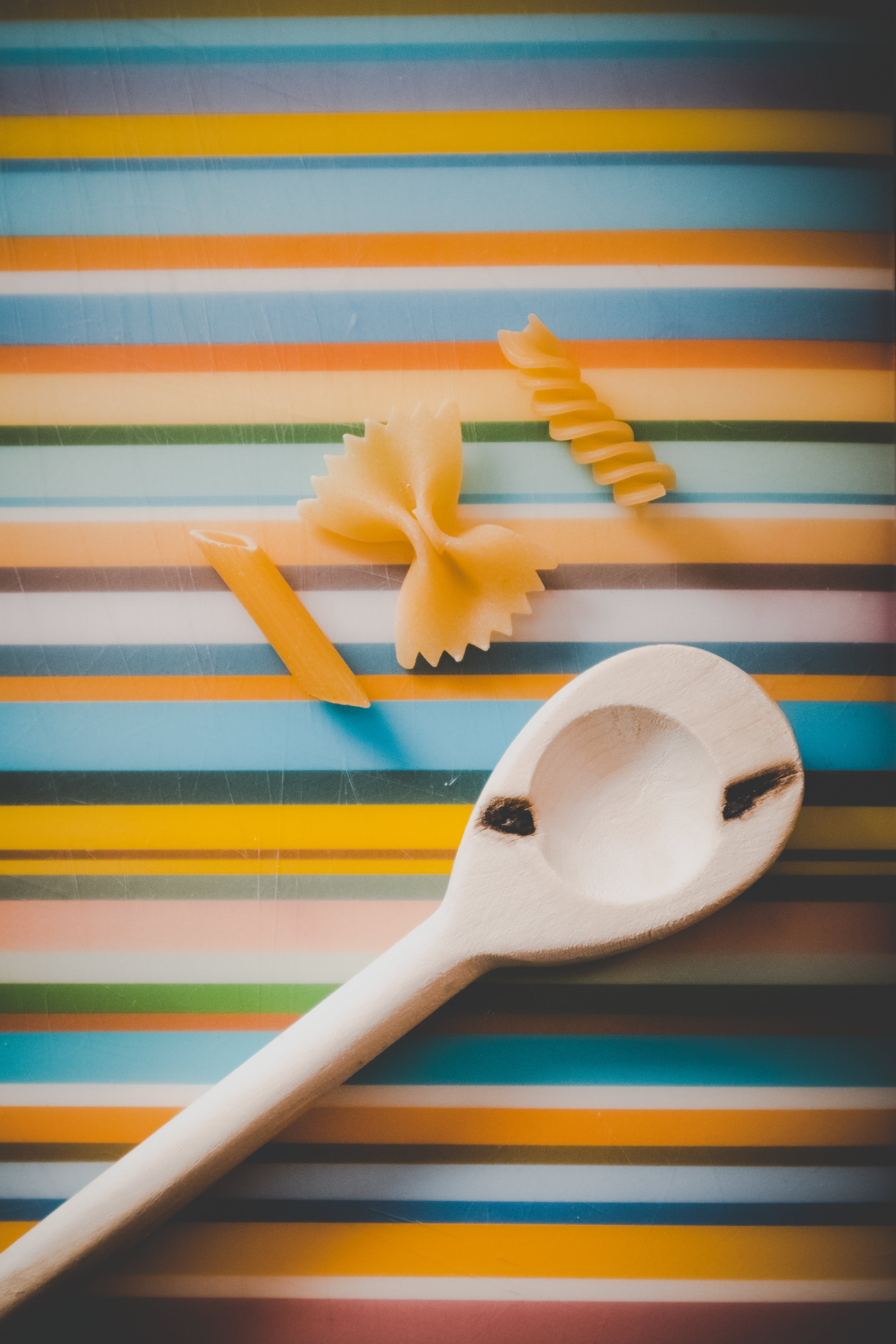 Free stock photo of food, pasta, kitchen, cooking