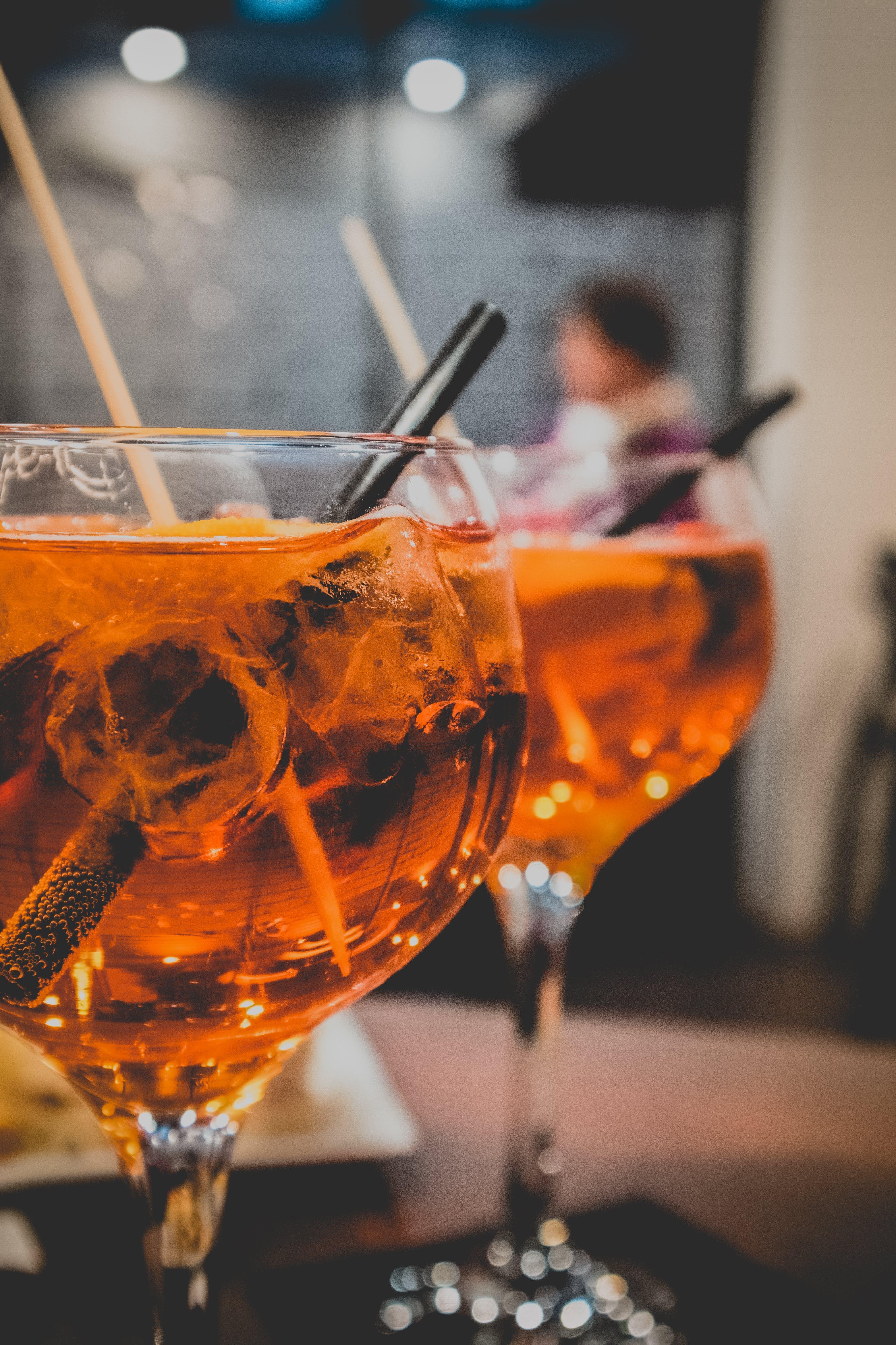 alkohol, balok, bar