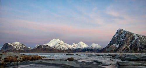 Fotos de stock gratuitas de agua, al aire libre, Alpes