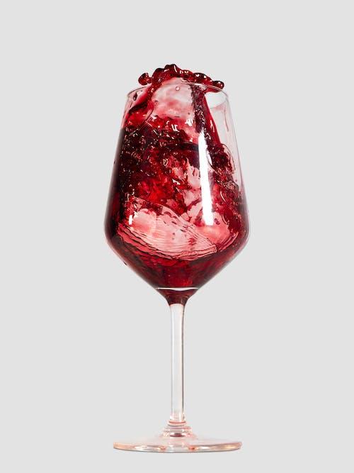 Fotos de stock gratuitas de adentro, alcohol, bebiendo