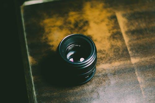 Gratis stockfoto met actie, cameralens, close-up, daglicht