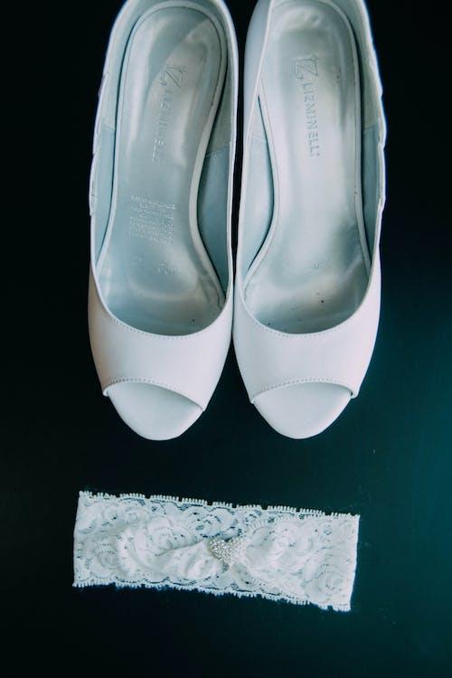 Free stock photo of ballet, boda, bride