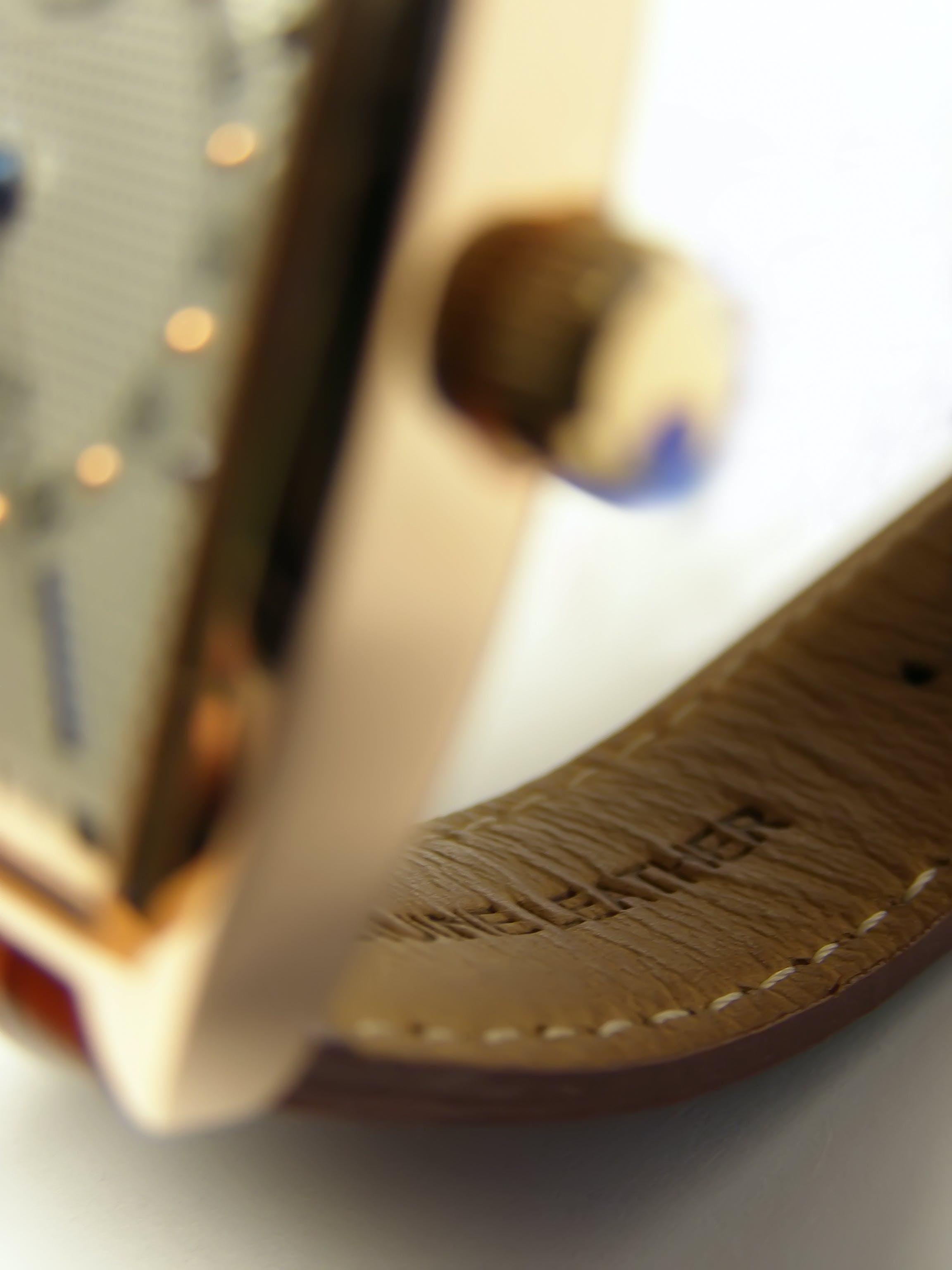 armbanduhr, begrifflich, business