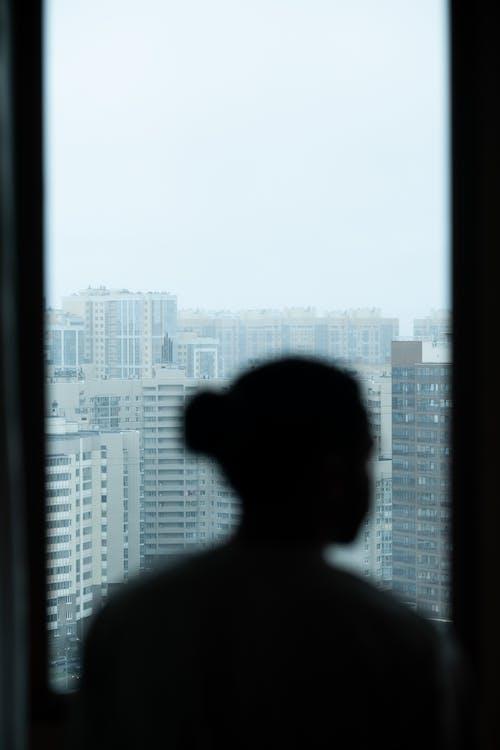 Fotos de stock gratuitas de Bloque de pisos, ciudad, ciudades