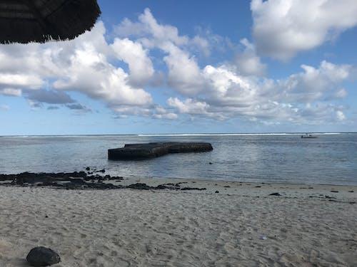 Free stock photo of beach, beautiful nature, sand beach