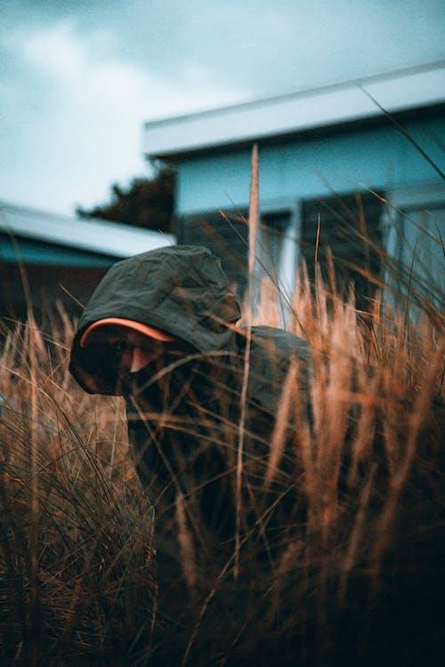 Бесплатное стоковое фото с camoflage, camoflauge, canon