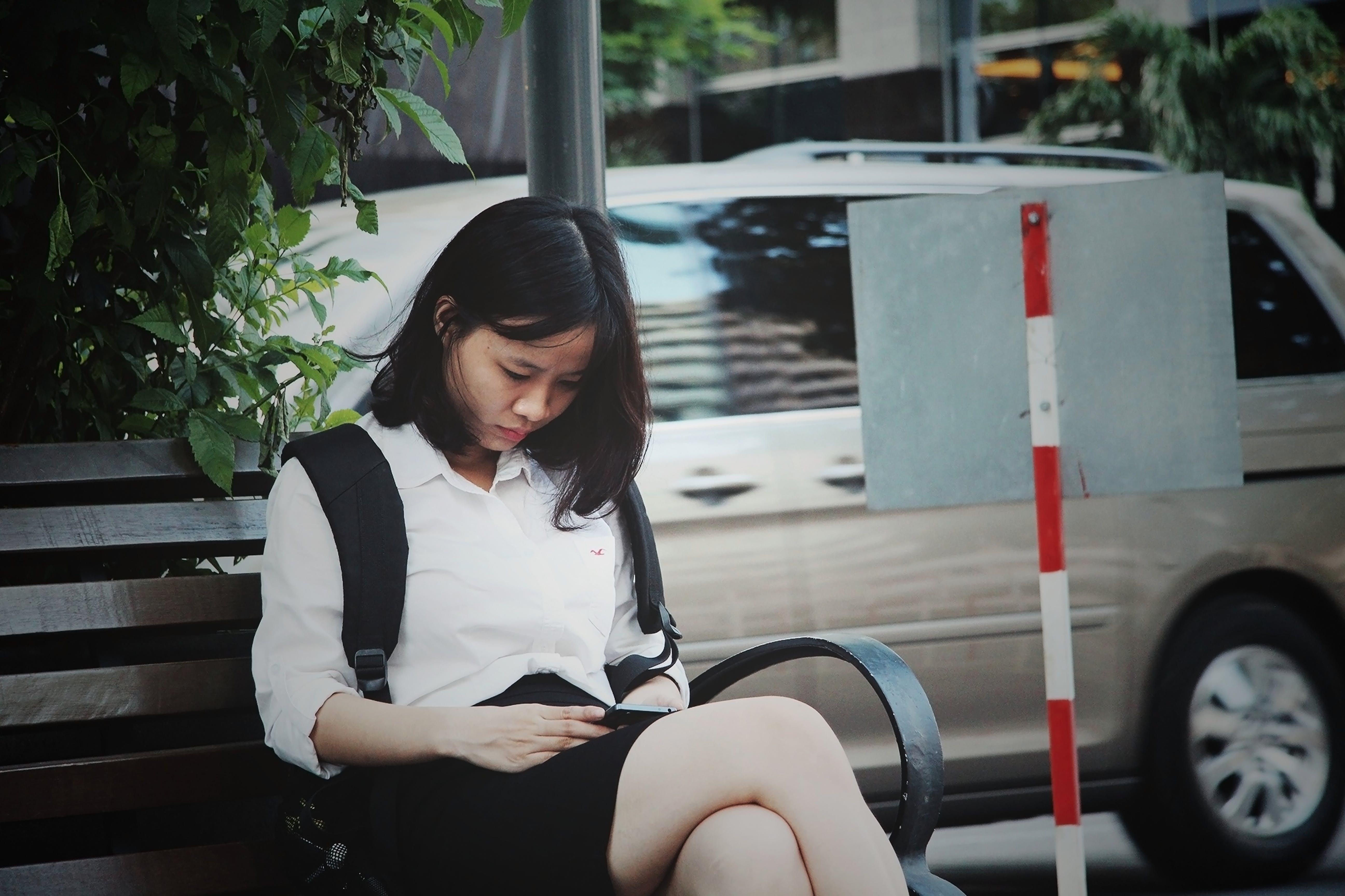 Free stock photo of Asian, asian girl, beautiful, beauty