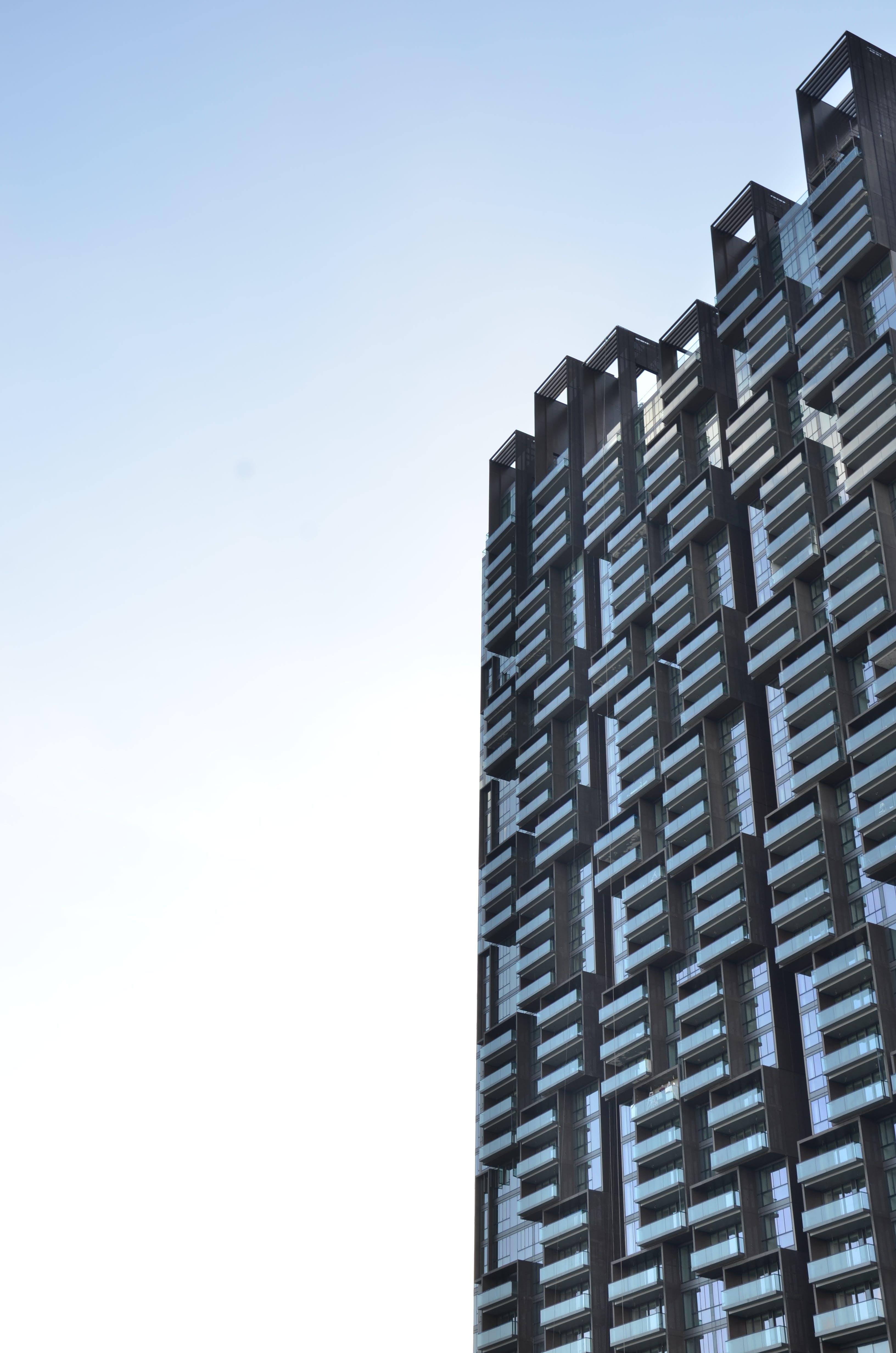 Free stock photo of #city #street #citylife #building #architecture, #moody #singapore
