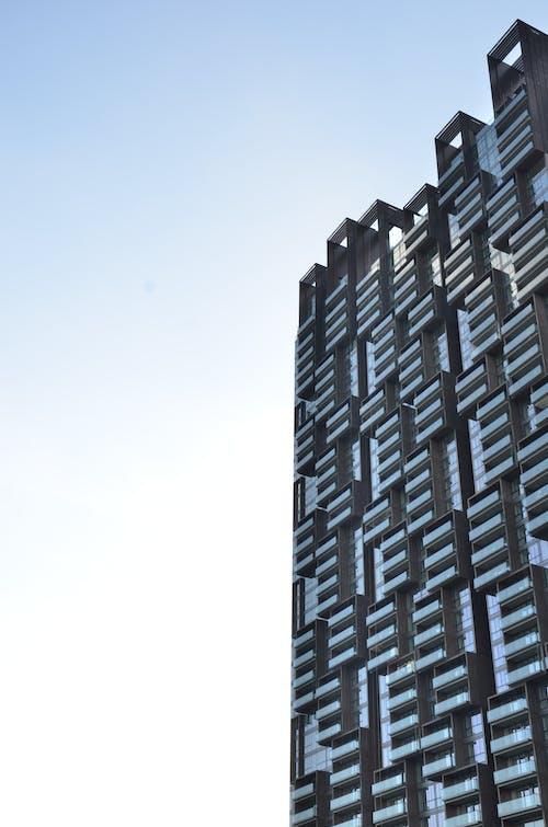 Ilmainen kuvapankkikuva tunnisteilla #city #street #citylife #building #architecture, #moody #singapore