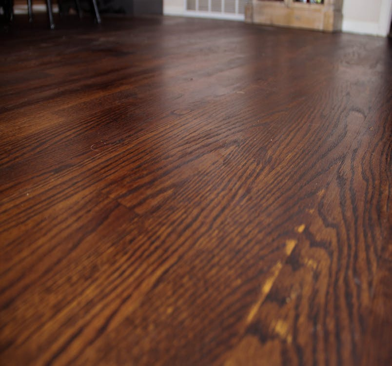 Free stock photo of Floor Installation