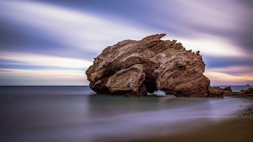 Безкоштовне стокове фото на тему «біля моря, берег, берег моря, вода»