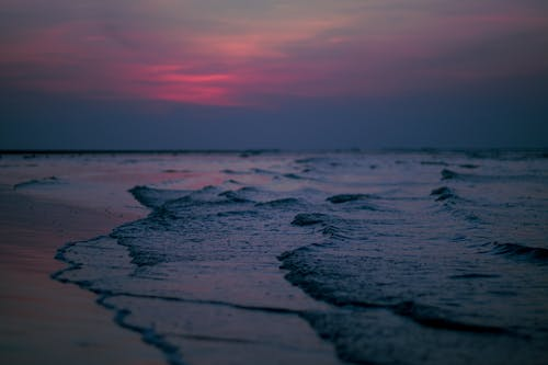 Foto profissional grátis de água, ao ar livre, beleza na natureza