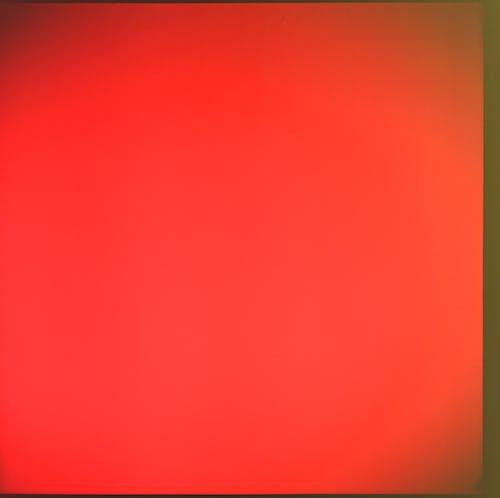 Darmowe zdjęcie z galerii z abstrakcyjny, błyszczący, element