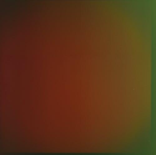 Darmowe zdjęcie z galerii z 120 mm, abstrakcyjny, artystyczny