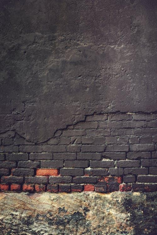 Immagine gratuita di abbandonato, astratto, calcestruzzo