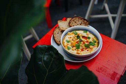 以色列食品, 健康飲食, 切片 的 免費圖庫相片