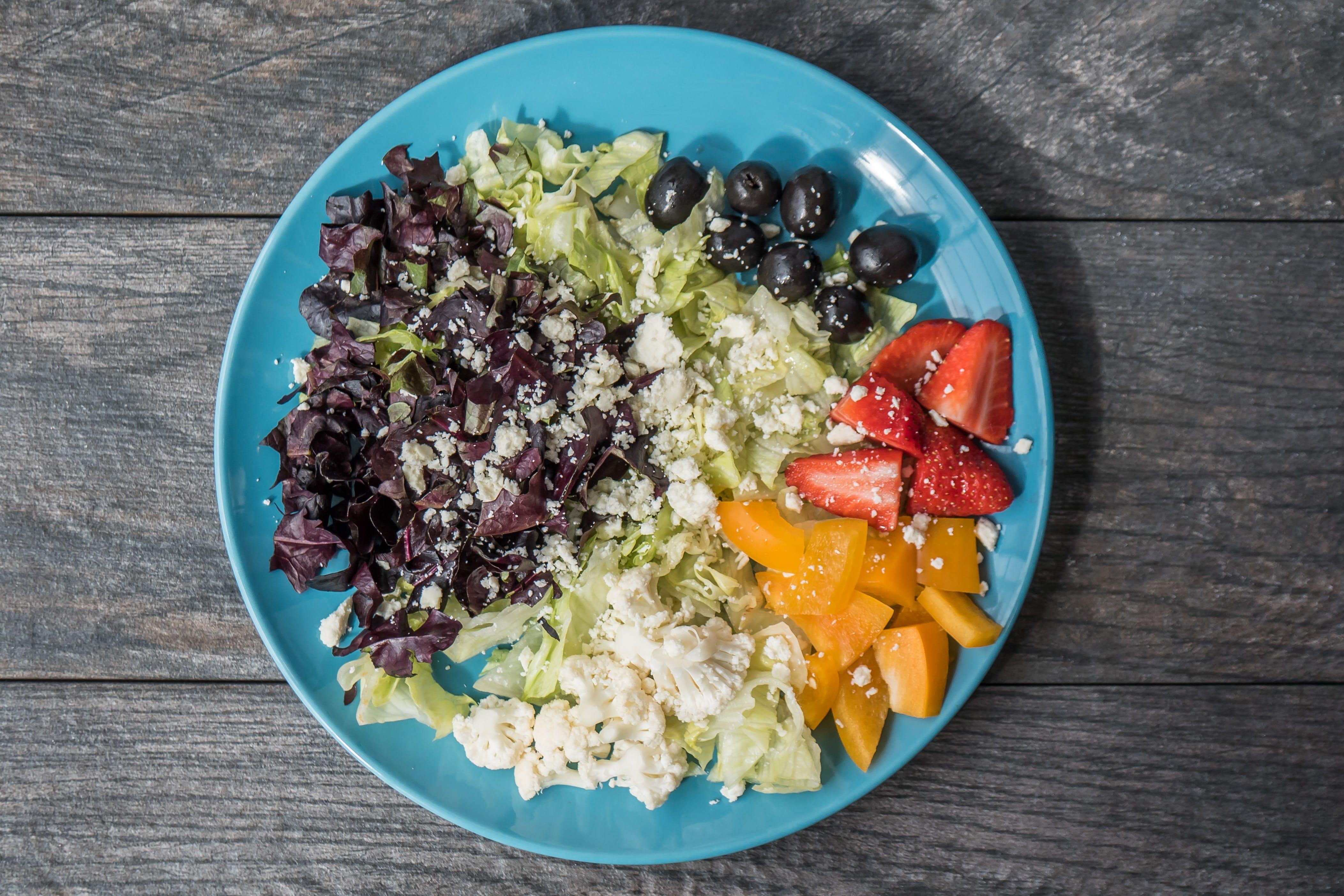 건강한, 건강한 생활, 건강한 식습관, 다이어트의 무료 스톡 사진