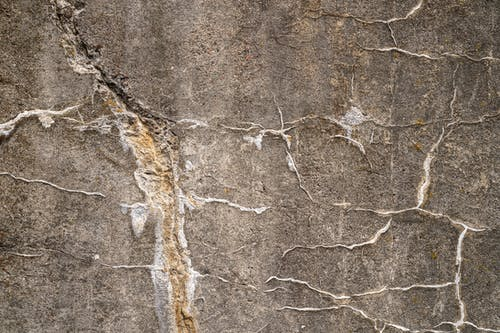 Free stock photo of concrete wall, historic site, old wall