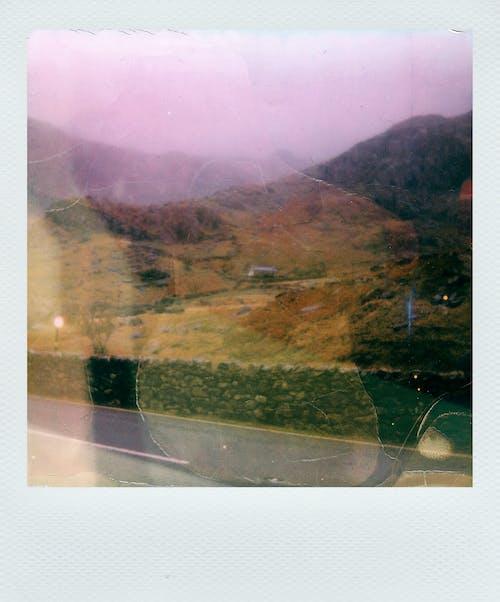 Immagine gratuita di montagna, natura, paesaggio