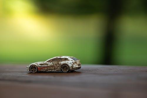 Immagine gratuita di arte, auto, automotive