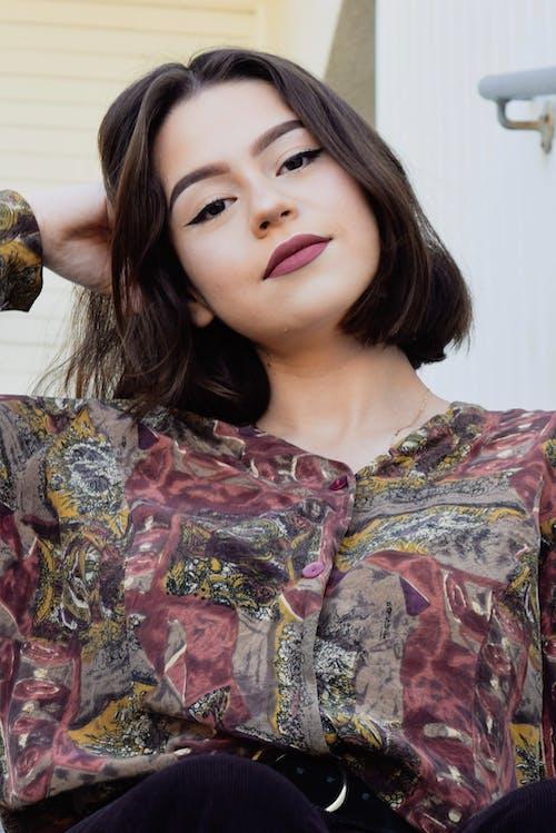 Free stock photo of adult, beautiful, beauty
