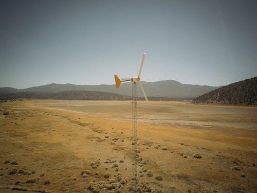 Gratis lagerfoto af alternativ, bæredygtige ressourcer, bæredygtighed