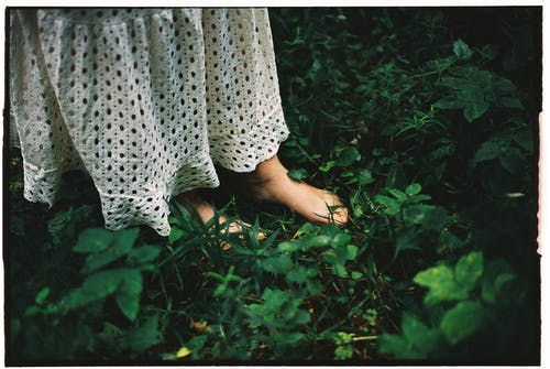 アダルト, くつろぎ, ドレスの無料の写真素材