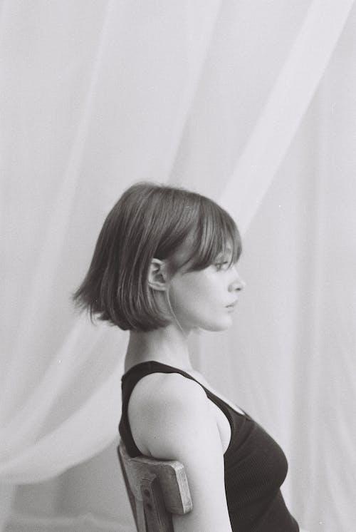 Δωρεάν στοκ φωτογραφιών με 35mm, ilford, konica