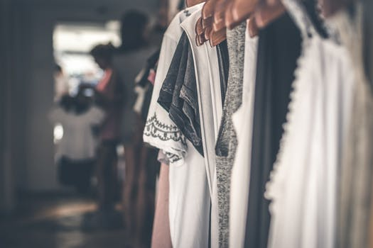 500 great clothes photos pexels free stock photos