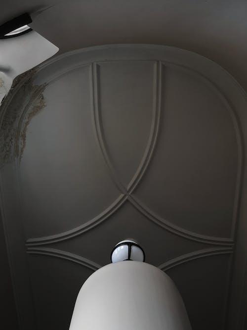 Foto d'estoc gratuïta de arquitectura, art, buit