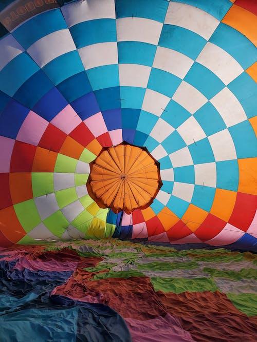 Ilmainen kuvapankkikuva tunnisteilla ilmapallo, kuuma, kuumailmapallo
