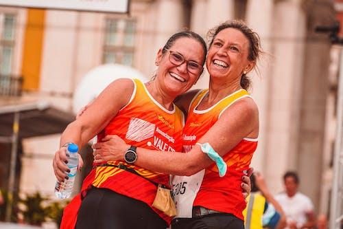 Základová fotografie zdarma na téma běžec, běžecký závod, cvičení