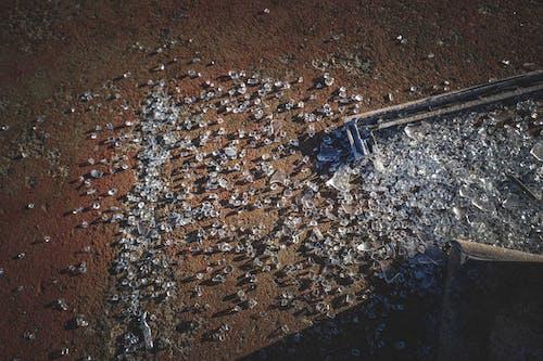 Fotos de stock gratuitas de abstracto, asfalto, barro