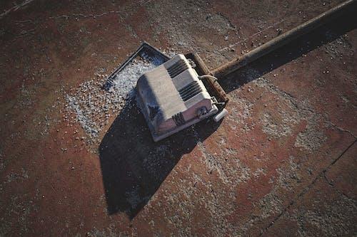 Fotos de stock gratuitas de abandonado, arquitectura, Arte