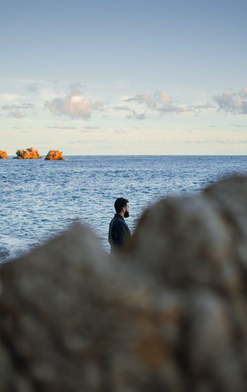 Free stock photo of above sea, beatiful landscape, beautiful background