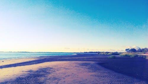 ビーチ, 写真, 海辺の無料の写真素材