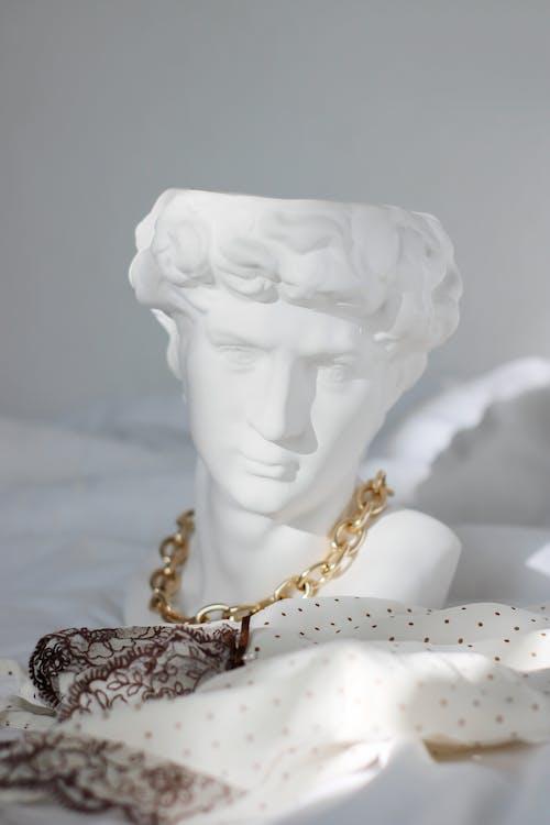 Fotos de stock gratuitas de Arte, arte y artesanía, artesanía