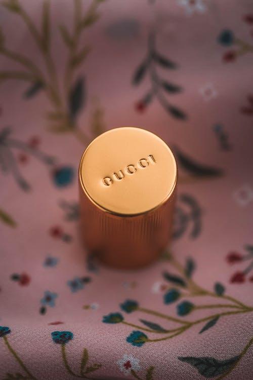 Gucci, 健康, 室內 的 免费素材图片