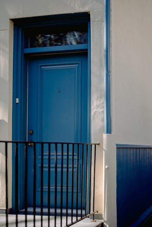 Ingyenes stockfotó ablak, ajtó, bejárat témában