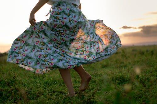 Ingyenes stockfotó agilitás, álló kép, amerikai lány témában