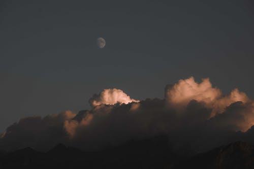 Fotos de stock gratuitas de amanecer, anochecer, crepúsculo