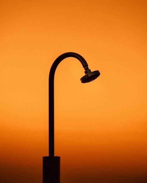 Základová fotografie zdarma na téma horizont, klidná scéna, krása v přírodě