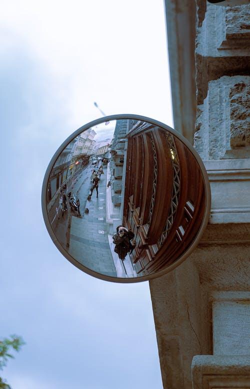 アンチガスcidades, シティ, ダウンタウンの無料の写真素材