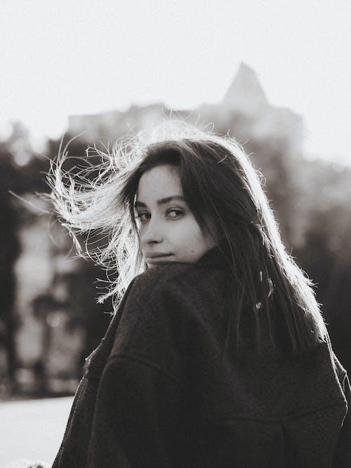 Безкоштовне стокове фото на тему «backgroung, волосина, волосся»