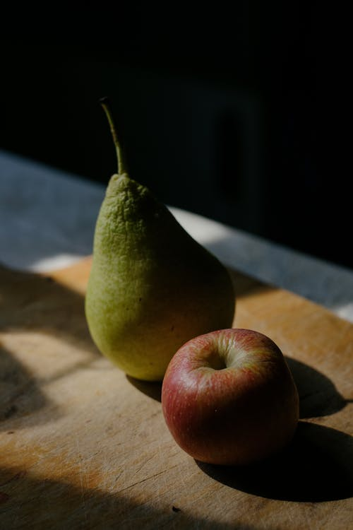 Ilmainen kuvapankkikuva tunnisteilla apple, hedelmä, hedelmät