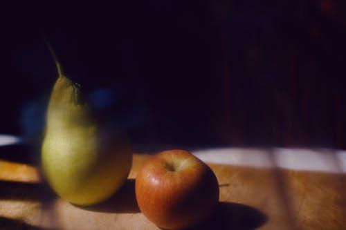 Ilmainen kuvapankkikuva tunnisteilla apple, auringonvalo, auringonvalo putoaa