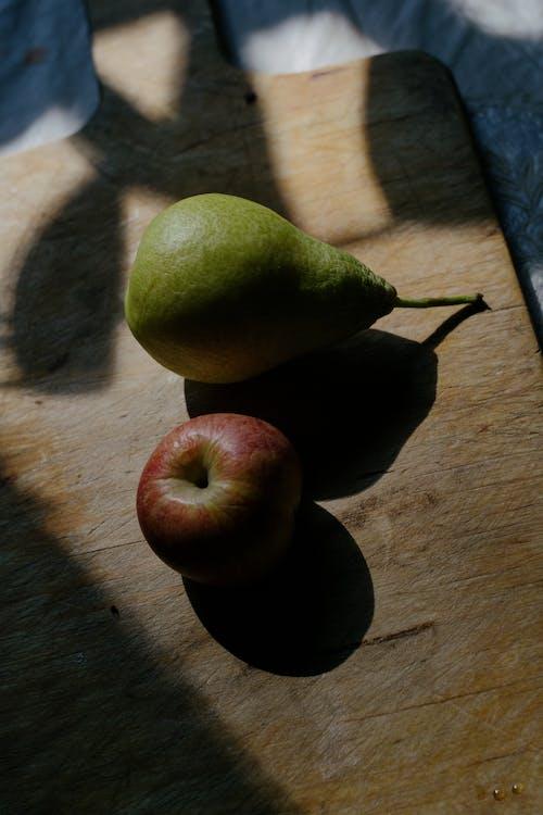 Ilmainen kuvapankkikuva tunnisteilla apple, hedelmät, johtokunta